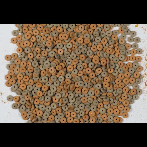 Tetra Tablets FunTips 20tablet - 2