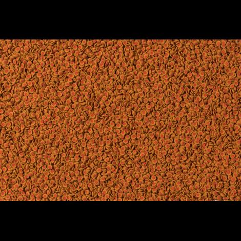 TETRA Cory ShrimpWafers  - 2