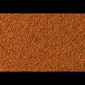TETRA Cory ShrimpWafers - 2/2