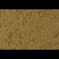 TETRA Pleco Wafer - 2/2