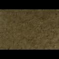 TETRA Malawi vločky 250ml - 2/2