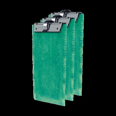 Náplň TETRA EasyCrystal Box 250 / 300 3ks  - 2