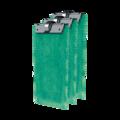 Náplň TETRA EasyCrystal Box 250 / 300 3ks - 2/2