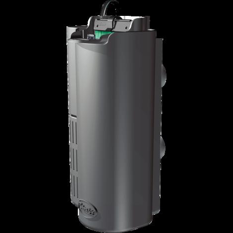 Filtr TETRA EasyCrystal Box 300 vnitřní 300 l / h  - 2