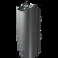 Filtr TETRA EasyCrystal Box 300 vnitřní 300 l / h - 2/2