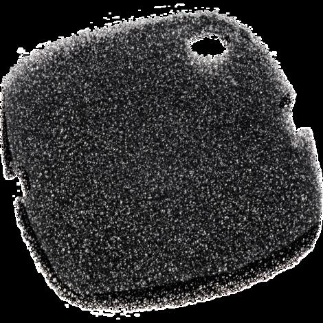 Náplň molitan biologický TETRA Tec EX 1200 2ks  - 2