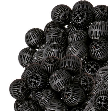 Náplň Bio Balls TETRA Tec EX  400, 600, 700, 1200, 2400  - 2