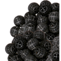 Náplň Bio Balls TETRA Tec EX  400, 600, 700, 1200, 2400 - 2/2