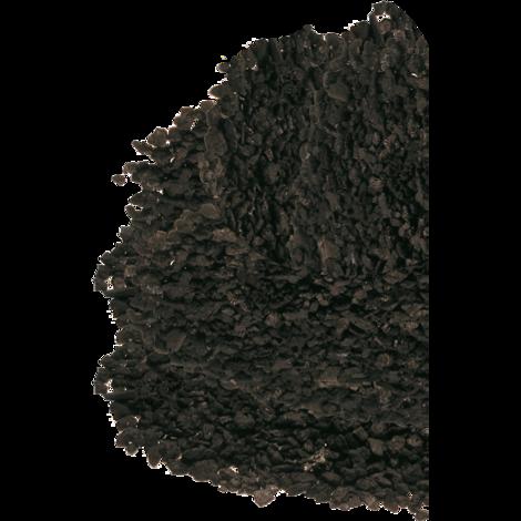 Náplň uhlí aktivní TETRA Tec EX 400, 600, 700, 1200, 2400 2ks  - 2