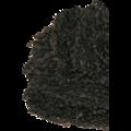 Náplň uhlí aktivní TETRA Tec EX 400, 600, 700, 1200, 2400 2ks - 2/2