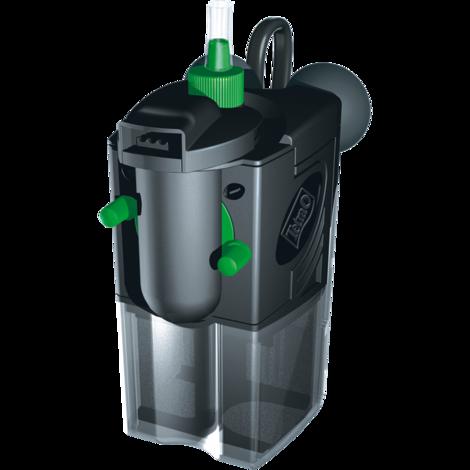 Filtr TETRA Tec IN 400 vnitřní 200 - 400 l / h  - 2