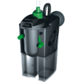 Filtr TETRA Tec IN 400 vnitřní 200 - 400 l / h - 2/2