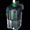 Filtr TETRA Tec IN 300 vnitřní 150 - 300 l / h - 2/2