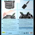Filtr TETRA Tec EX 400 Plus vnější 1ks - 2/4