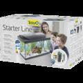 Akvárium set TETRA Starter Line LED !! POUZE OSOBNÍ ODBĚR !! 54l - 2/3