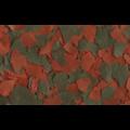 TETRA Cichlid XL vločky - 2/2