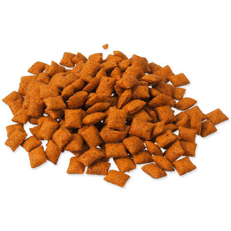 ONTARIO Snack Cheese Bits 70g - 3