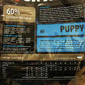 ONTARIO Puppy 13kg + 2,25kg ZDARMA + doprava ZDARMA - 3/3