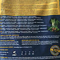 ONTARIO Adult Medium Fish & Rice - 3/3