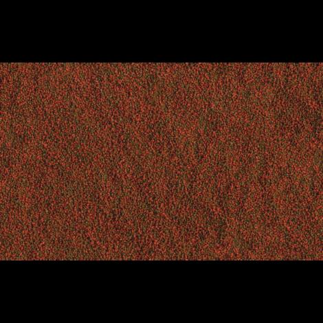 TETRA Cichlid Mini Granules 250ml  - 3