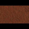 TETRA Cichlid Mini Granules 250ml - 3/3