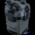 Filtr TETRA Tec EX 400 Plus vnější 1ks - 3/4