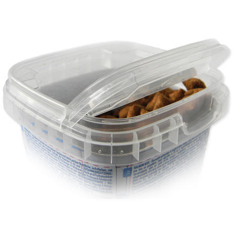 ONTARIO Snack Dental Bits 70g - 4