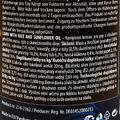 6 x ONTARIO konzerva Lamb, Rice, Sunflower Oil 400g + univerzální víčko zdarma - 4/4