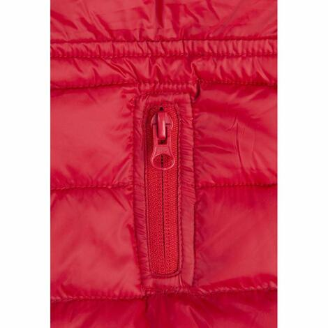 DOGBY - DOG DOWN JACKET - 4
