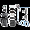 Filtr TETRA Tec EX 400 Plus vnější 1ks - 4/4