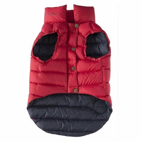 DOGBY - DOG DOWN JACKET - 5