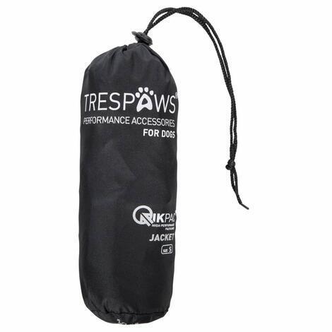 KHAOS - DOG RAINCOAT TP50 - 5