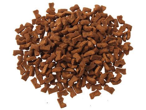 ONTARIO Snack Dental Bits 70g - 5