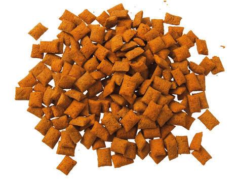 ONTARIO Snack Cheese Bits 70g - 5