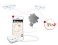 Tractive GPS Tracker pro domácí mazlíčky - 5/7