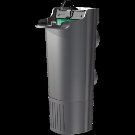 Filtr TETRA EasyCrystal Box 250 vnitřní 250 l / h - 5