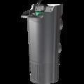 Filtr TETRA EasyCrystal Box 250 vnitřní 250 l / h - 5/5