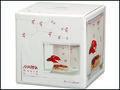 Akvárium Betta kit 2l + Betta AquaSafe 100ml - 6/6
