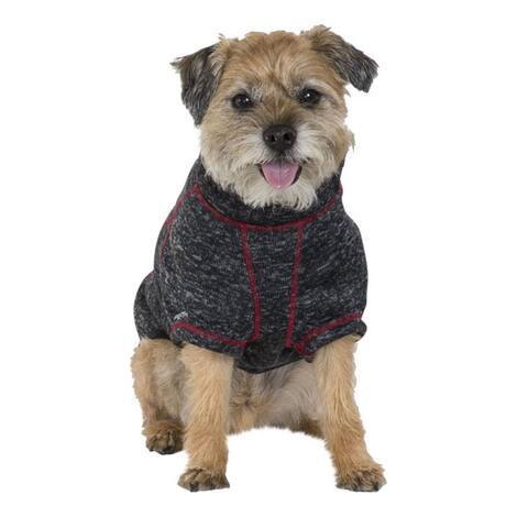 BOOMER - DOG FLEECE AT200 - 6