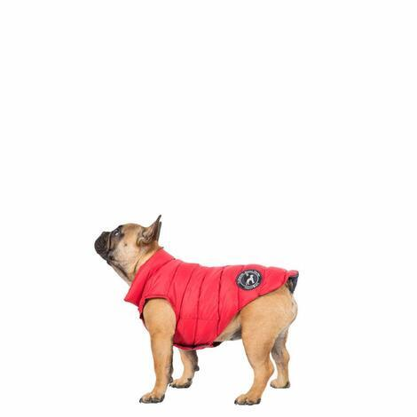 DOGBY - DOG DOWN JACKET - 6
