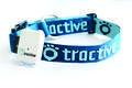 Tractive GPS Tracker pro domácí mazlíčky - 6/7