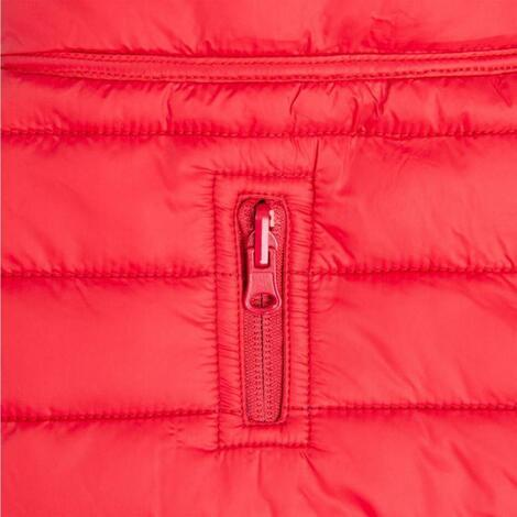 KIMMI X - QUILTED DOG JACKET - 6