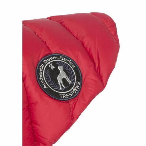 DOGBY - DOG DOWN JACKET - 7