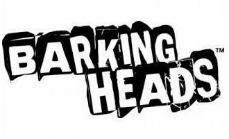 Jak správně krmit psa - Barking Heads