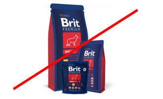 Brit premium KONČÍ!