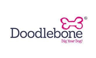 Jak vybrat velikost oblečků Doodlebone?