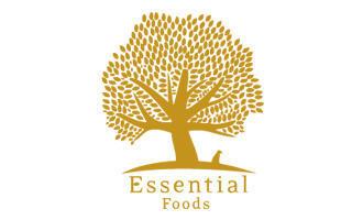 Proč jsem přešel na Essential foods