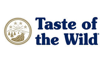 Taste of the Wild - recenze