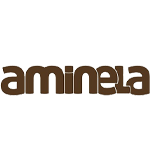 Aminela