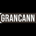 Grancann